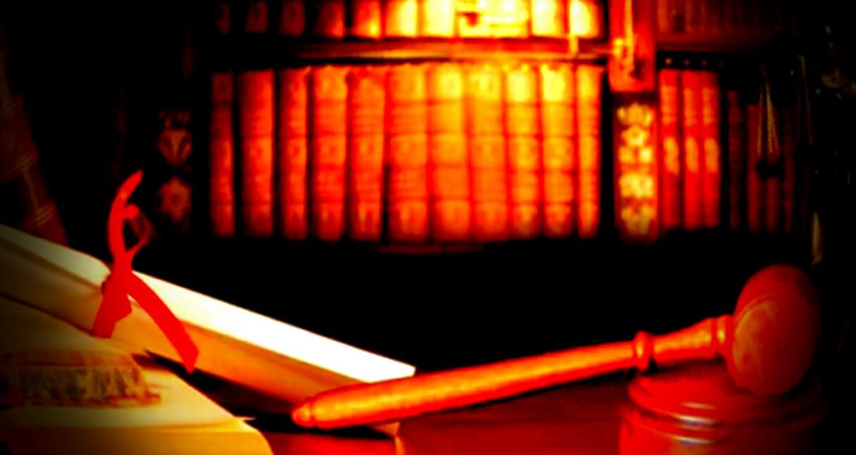 Изображение для публикации, раскрывающей основные негативные виды деятельности юридических компаний.