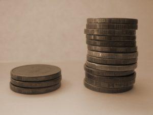 Важна ли сумма лечения при определении дорогостоящее лечение или нет?