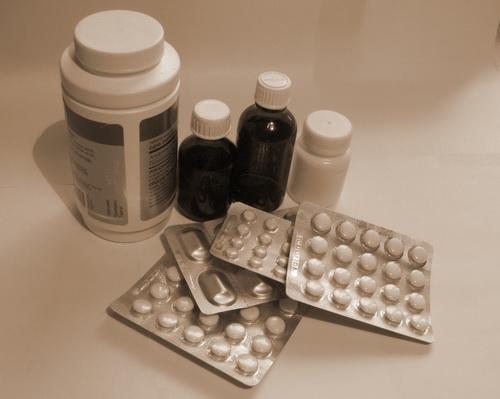 Если Вы купили назначенные врачом лекарства, у Вас есть возможность вернуть 13 % от их стоимости