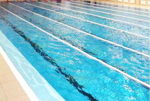 В настоящий момент за посещение бассейна можно получить вычет только в рамках оказания медицинских или образовательных услуг