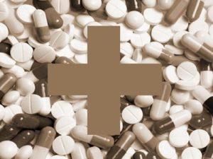 Дорогостоящее лечение в рамках оформления налогового вычета – это те медицинские услуги, которые включены в Перечень дорогостоящих видов лечения