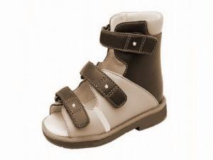 Минфин дал разъяснения по поводу возможности получения налогового вычета за ортопедическую обувь
