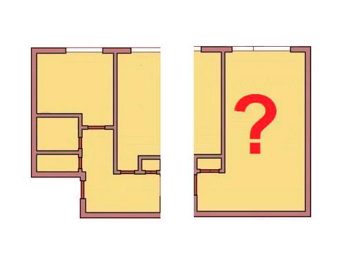 Необходимость уплаты налога при дарении доли квартиры зависит от наличия родственных связей между сторонами договора