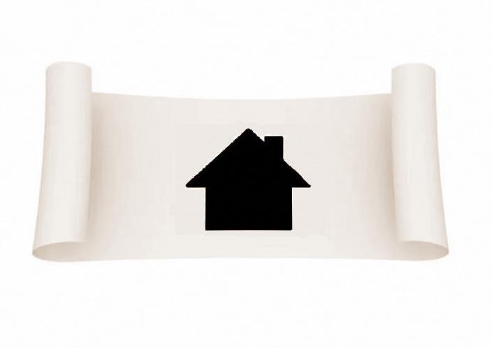 Если договор купли-продажи квартиры заключен между взаимозависимыми лицами (в соответствии со статьей 105.1 НК РФ), получить имущественный налоговый вычет при покупке квартиры не удастся