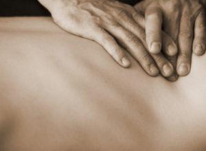 13 % можно вернуть и по расходам на массаж