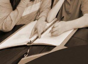 Вычет за обучение у репетитора возможен только при соблюдении необходимых условий