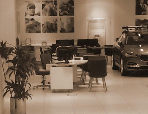 Клиенты автосалонов все чаще используют кредит для покупки машины. Можно ли вернуть 13 % в этом случае?
