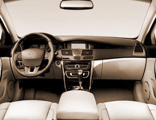 Приобретающих автомобиль граждан интересует, можно ли вернуть 13 процентов с покупки машины