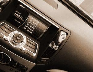 С какого момента Вы становитесь полноправным собственником автомобиля?