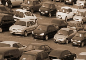 Если Вы продали автомобиль более 3 лет в собственности, налог платить не нужно. Надо ли подавать декларацию?