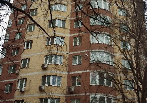 Заберут ли единственное жилье при банкротстве? Закон предполагает имущественный (исполнительный) иммунитет для такого жилого помещения