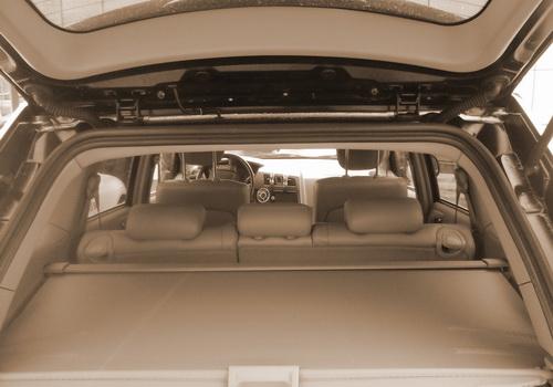 Налоговый вычет при продаже автомобиля поможет сократить размер налога или вовсе освободить от его уплаты