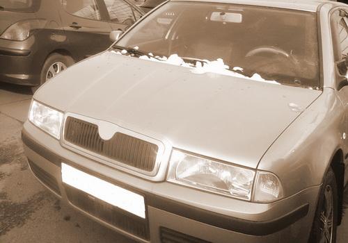 Продажа автомобиля менее 3 лет в собственности еще не означает обязанности платить налог