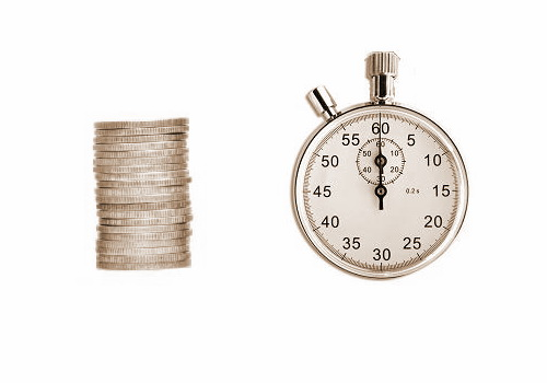 Право требовать возврата денег или замены некачественного товара может возникнуть при обнаружении недостатка, который не может быть устранен без несоразмерных расходов или без несоразмерной затраты времени