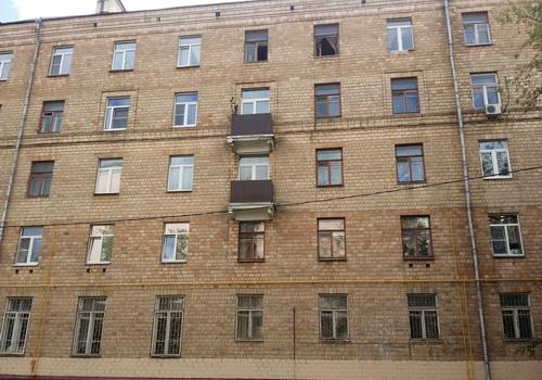 Нужна ли декларация при продаже квартиры более 5 лет