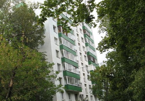 Налог при продаже доли квартиры
