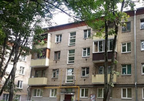 Нужно ли платить налог, если продал квартиру дешевле, чем купил, зависит от различных факторов