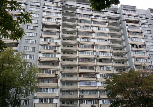 Нулевая декларация при продаже квартиры заполняется в соответствии с инструкцией