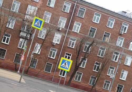 Срок, когда нужно подавать декларацию о продаже квартиры, указан в законе