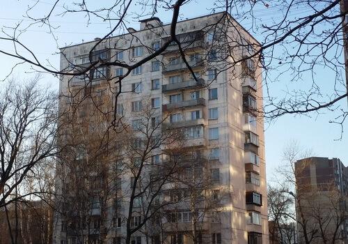 Сумма налогового вычета при продаже квартиры ограничена законом